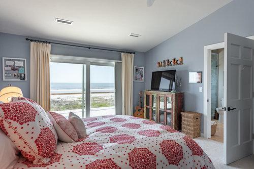 Jack Jill Bedrooms 2 50th Avenue Isle Of Palms Sc