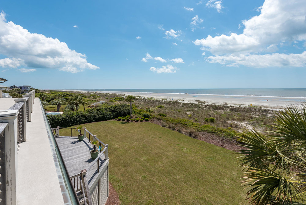 2 50th Avenue Isle Of Palms SC-large-034-27-DKL 5009-1498x1000-72dpi.jpg