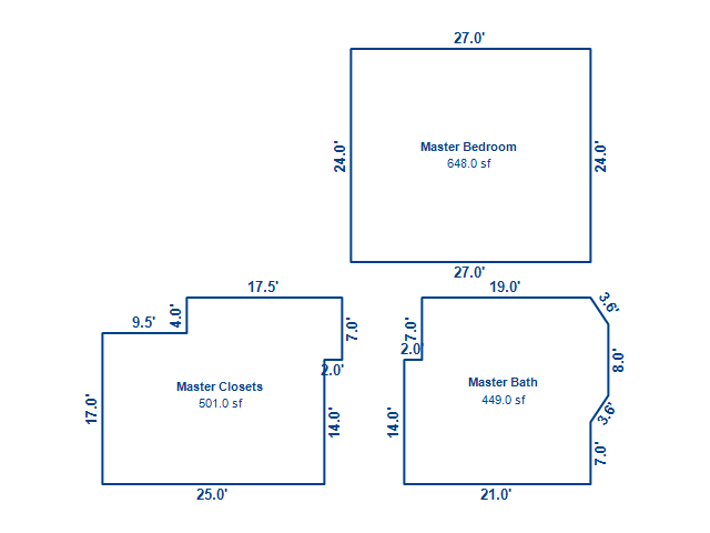 2 50thAveIOP-MasterRooms-2.png