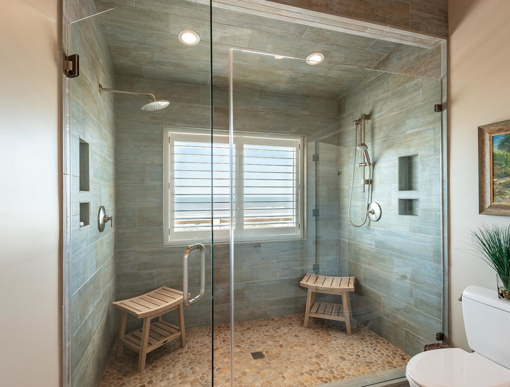 Jack_Jill Bathroom.jpg
