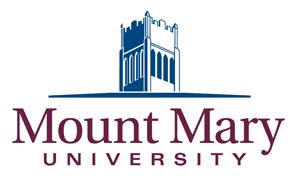 Mount_Mary_University_logo.png