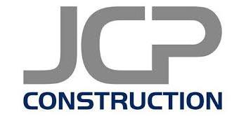 JCP-Construction-Logo.jpg