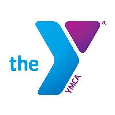 YMCA.jpeg