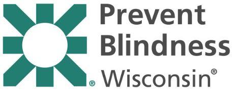Prevent-Blindness-WI.JPG