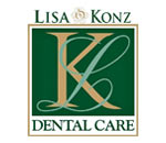 Lisa_Konz_Dental_Care.jpg
