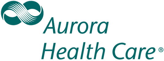 Aurora-Healthcare.png