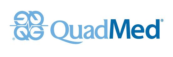 QuadMed.jpg