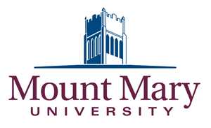 Mount_Mary_University_logo.png