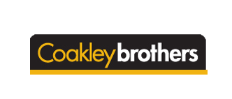 Coakley-Brothers.png