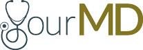 yourmd-logo-flat-72px-alone.jpg