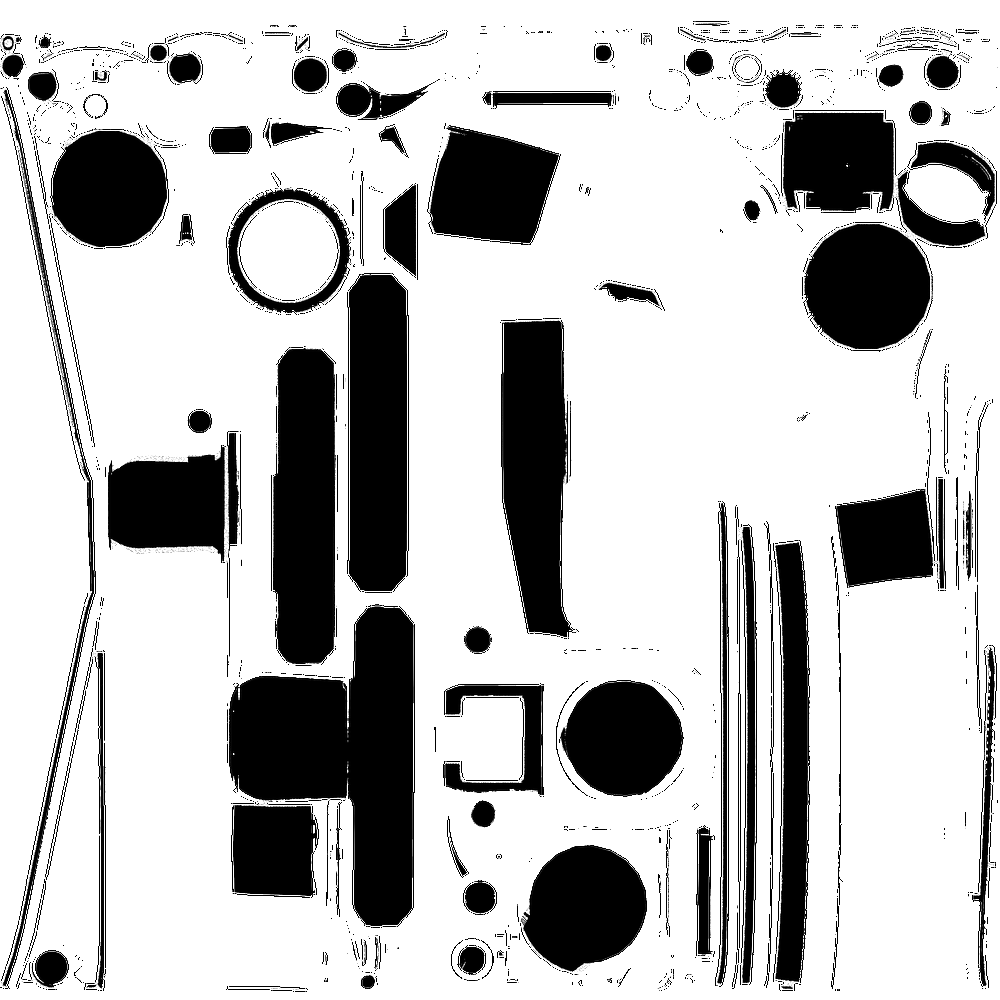 defaultobject_ao.png