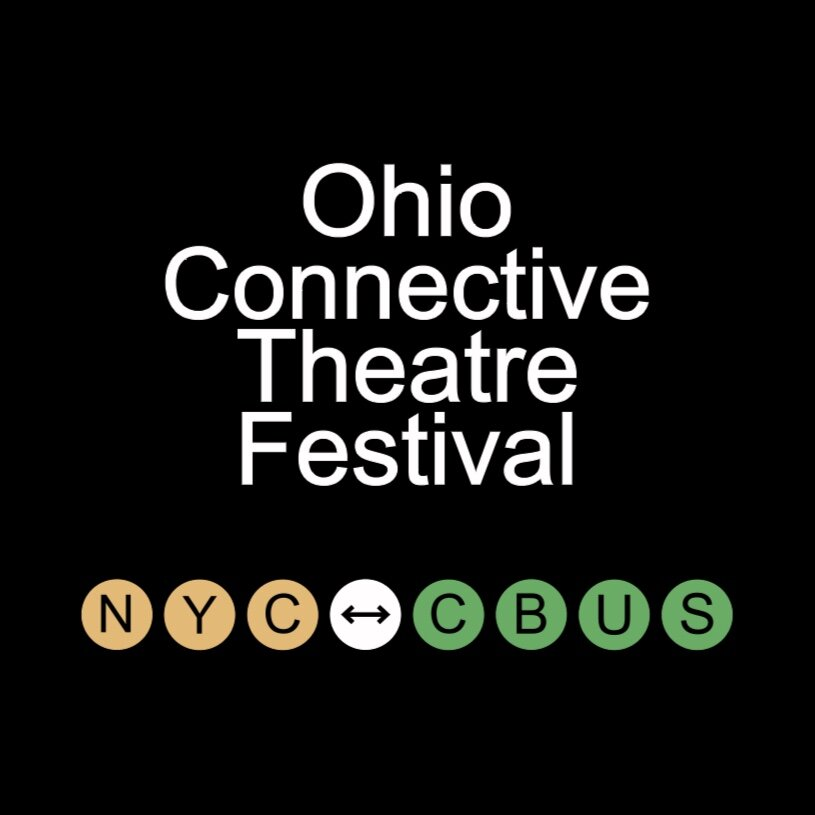 Ohio Connective Theatre Festival