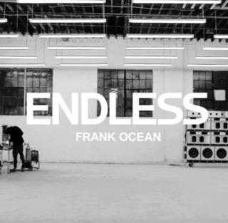 frank-ocean-endless.jpg
