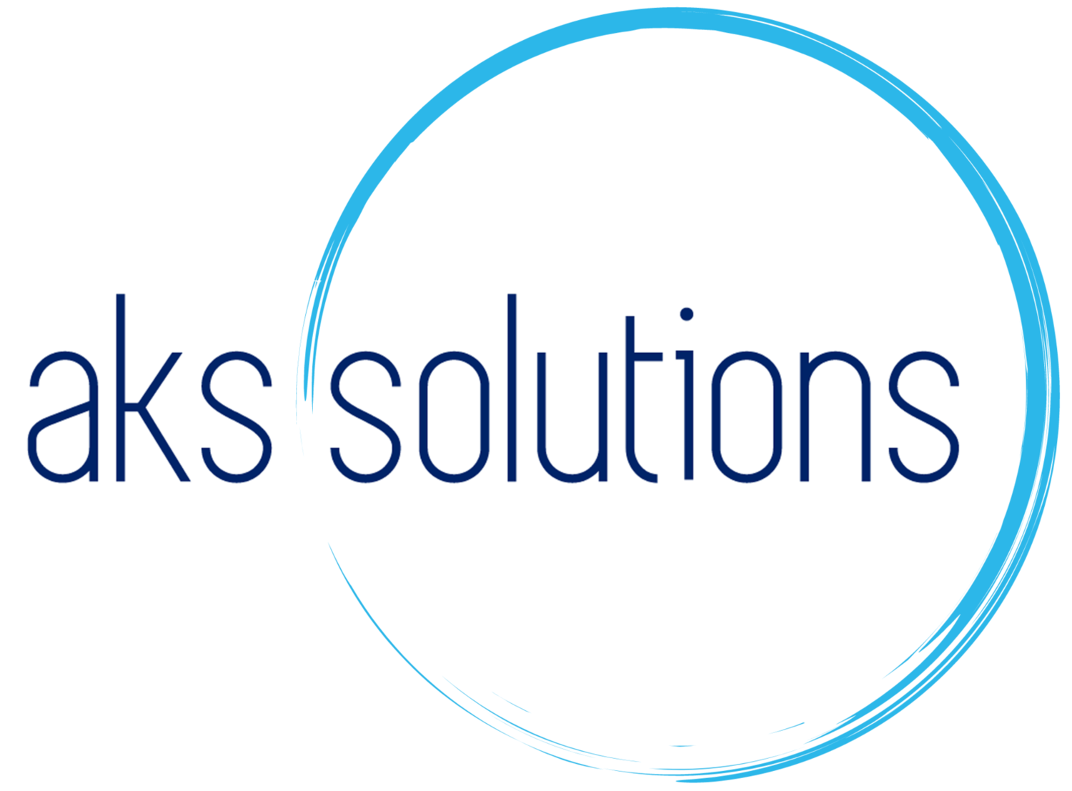 aks solutions