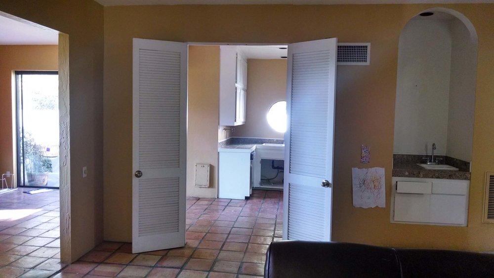 San Diego Remodeling Pros