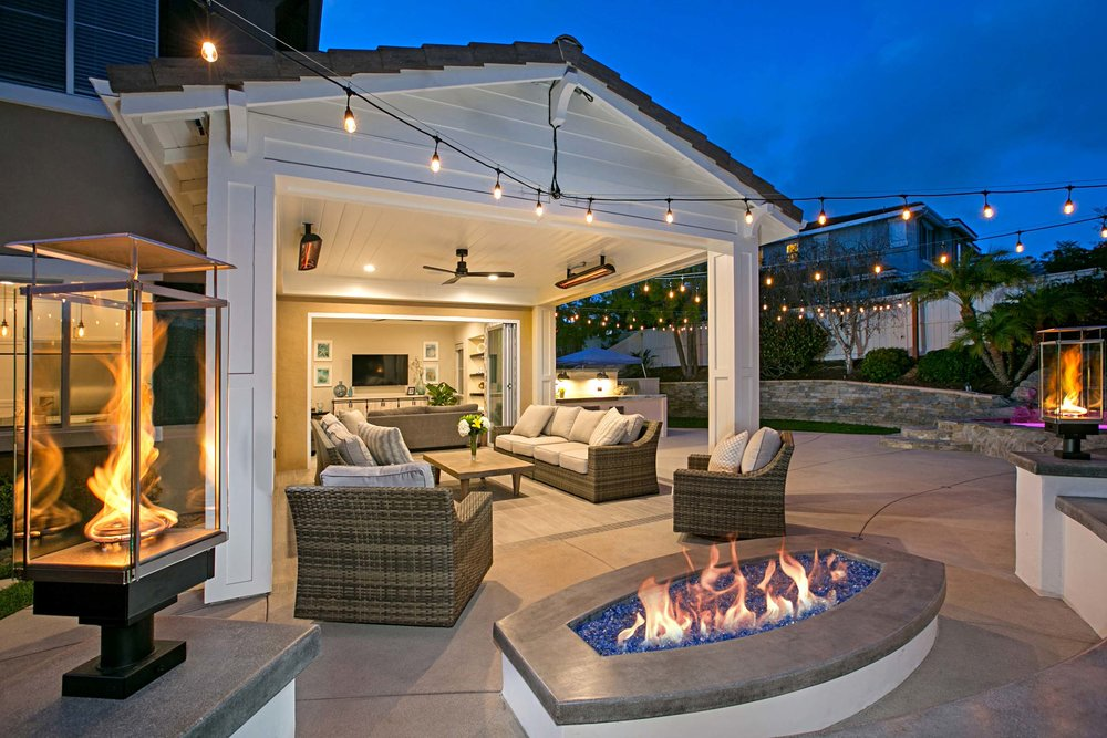 San Diego Remodeling Pros New Remodeling Contractor San Diego Decoration