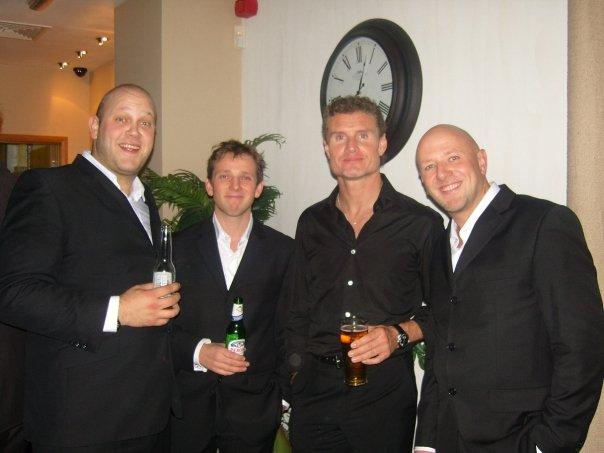 David Coulthard.jpg