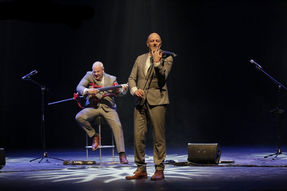 Giles Broadbent Lark Stringfever China Tour 2017.jpeg