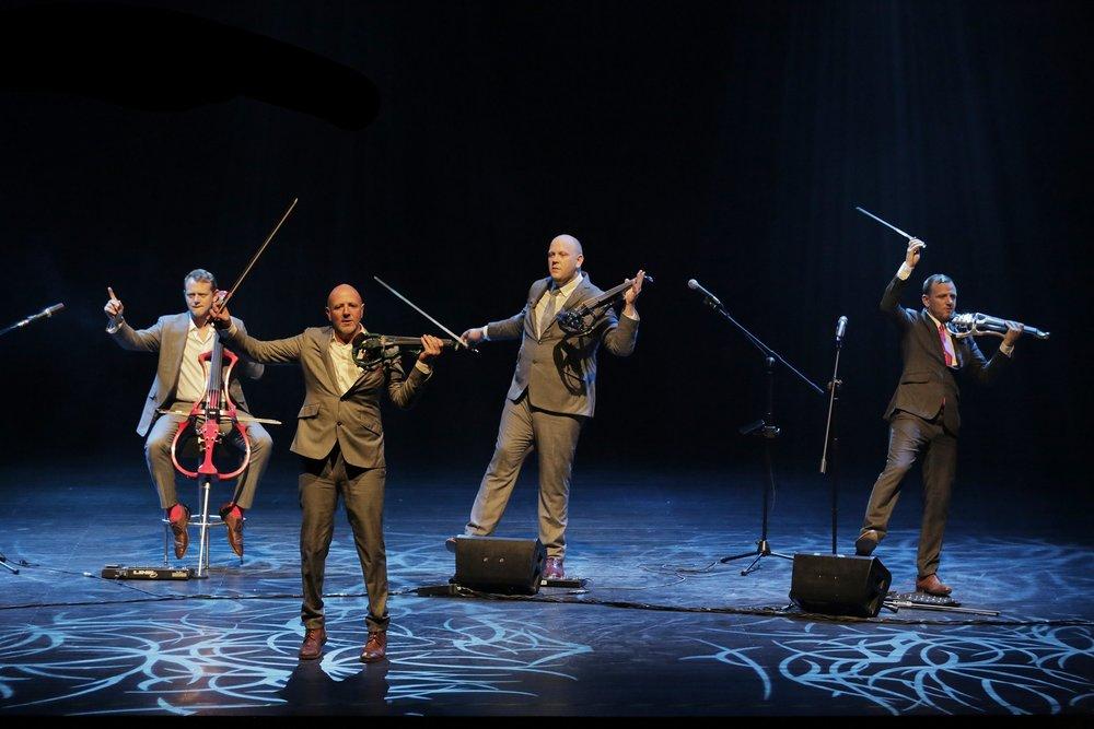 Stringfever Group Shot Final Chord China Tour 2017.jpeg