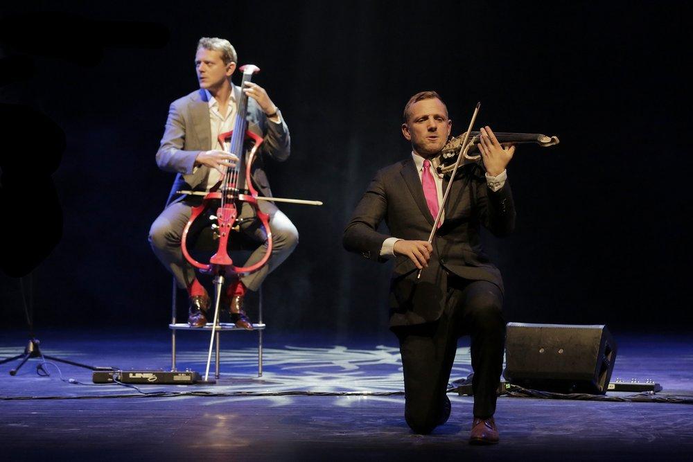 Ralph Broadbent The Lark Stringfever China Tour 2017.jpeg