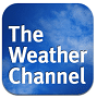 Weather-Channel-App-Logo.png