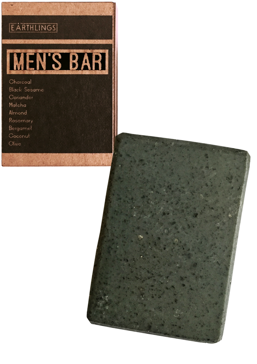 MENS BAR.png