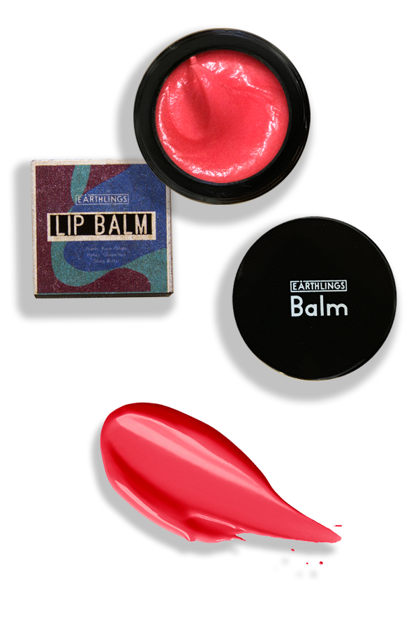 BALM.png