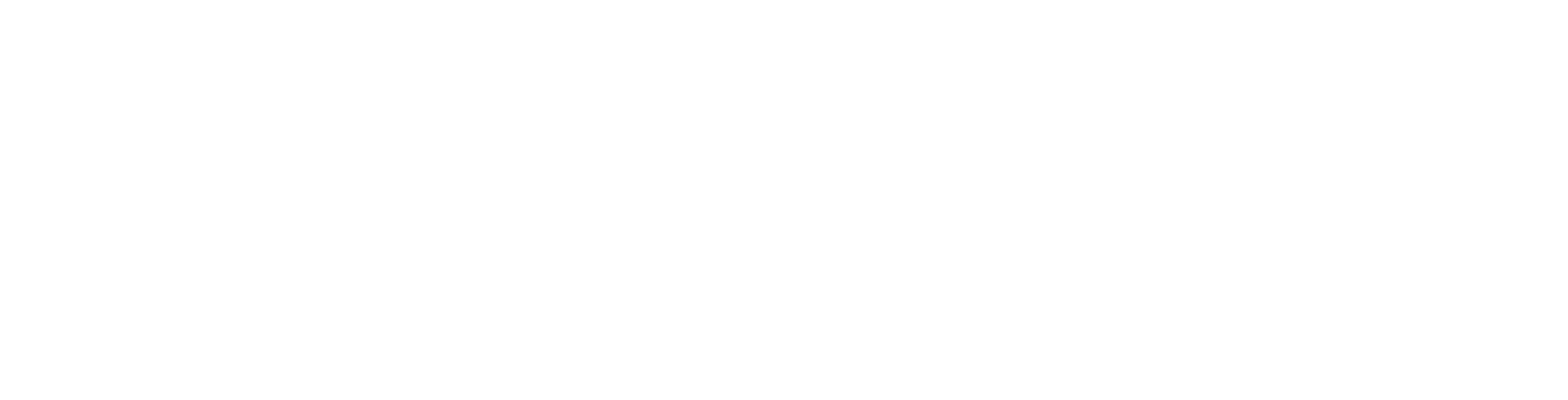 Bay Area Video and Aerials