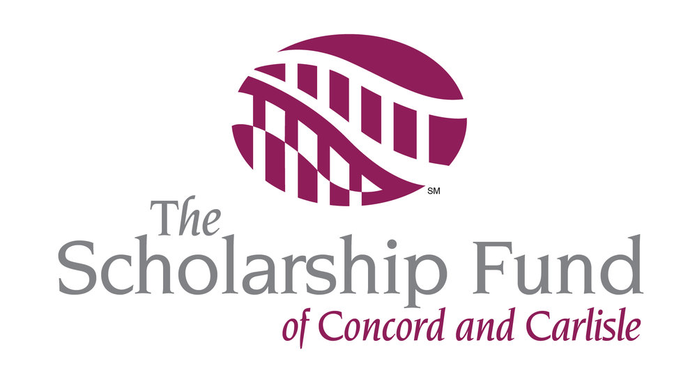 The Scholarship Fund of Concord and Carlisle