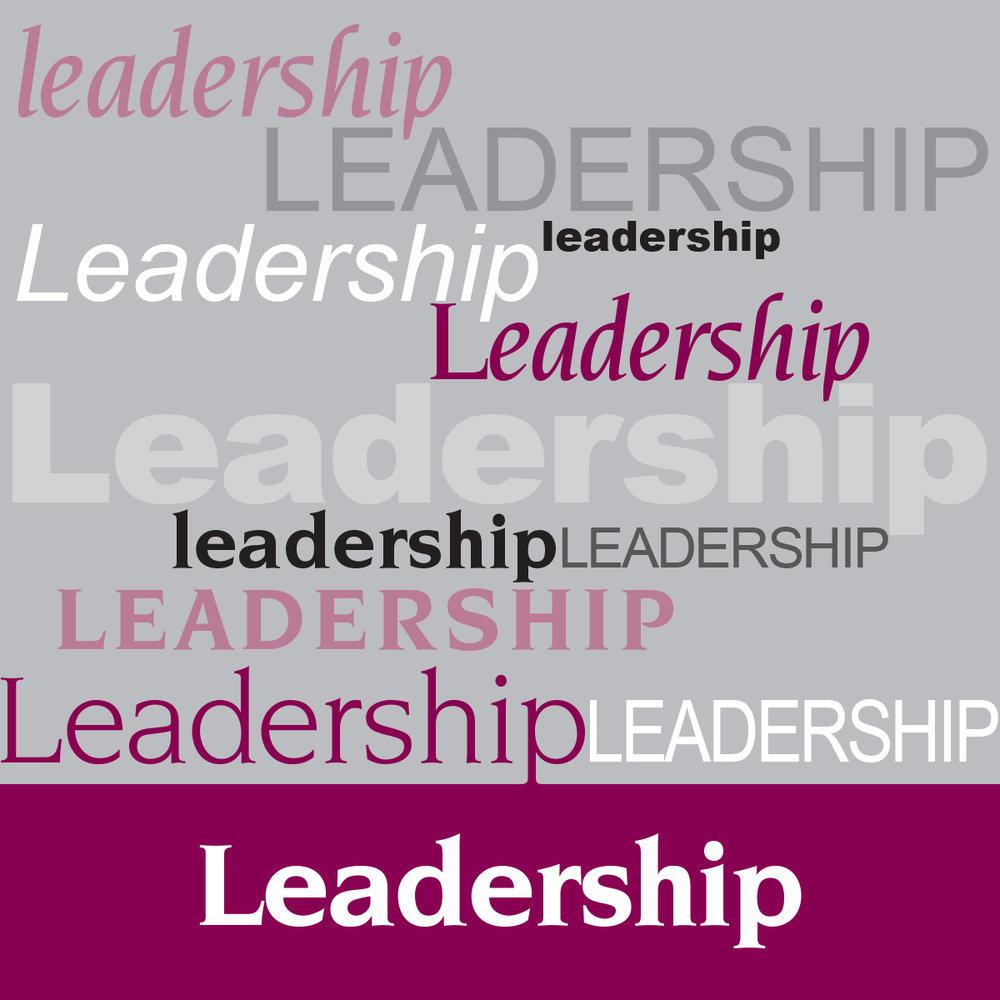 individualsectionphotos_LEADERSHIP.jpg