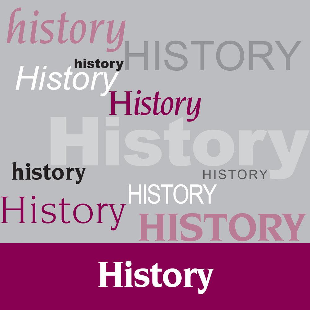individualsectionphotos_HISTORY.jpg