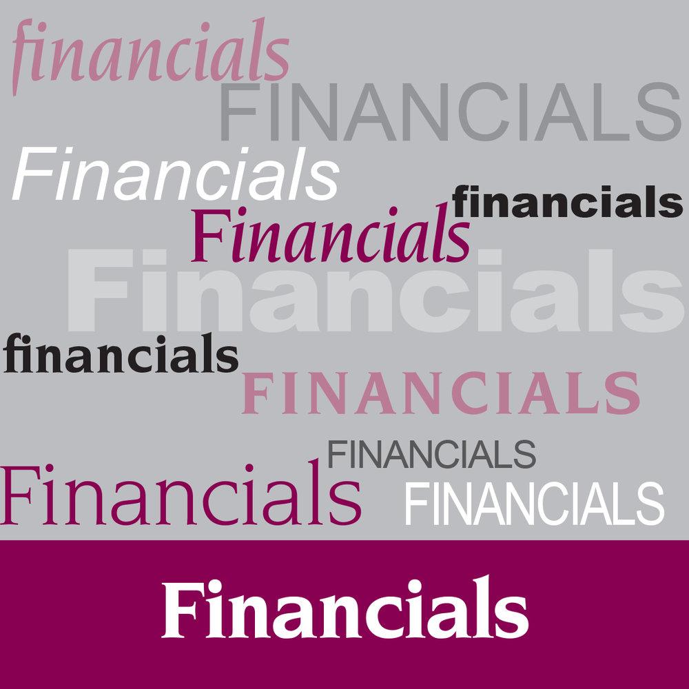 individualsectionphotos_FINANCIALS.jpg