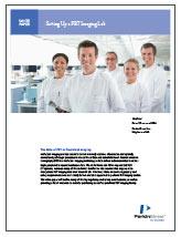 PET-lab-white-paper