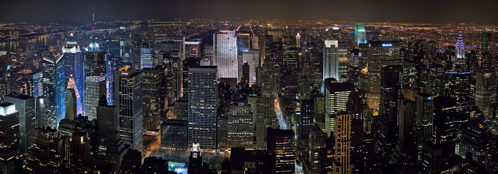 New_York_Midtown_Skyline_at_night_-_Jan_2006_edit1.jpg