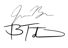 JB & Bobby Signatures.png