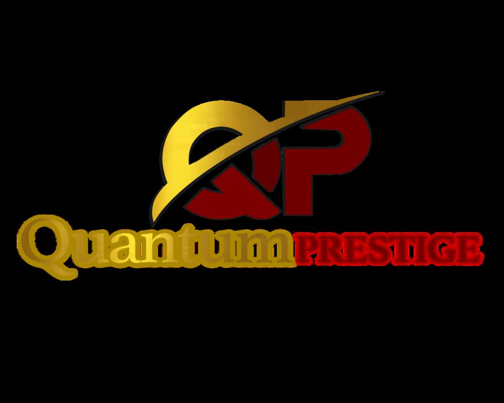 qpofficial4.png