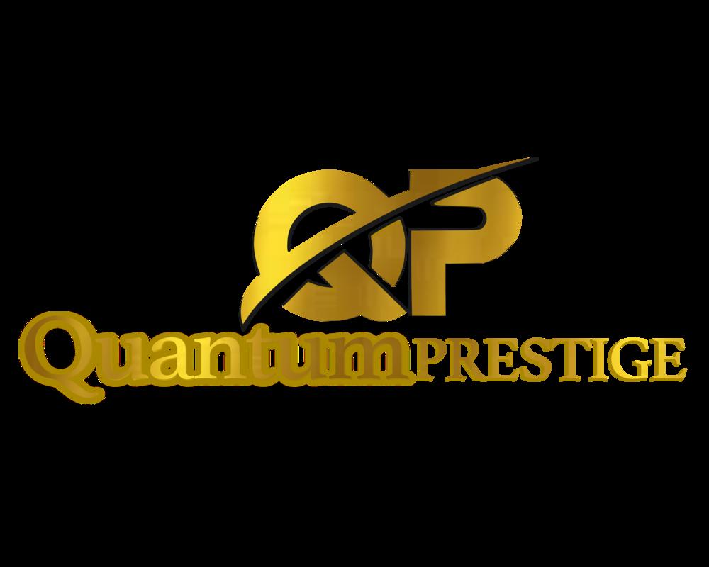 Quantum Prestige Logo.png