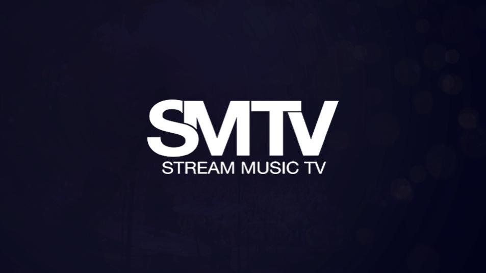 SMTV Stream Music TV.png