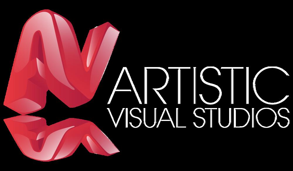 artistic logo translucent background 1.png