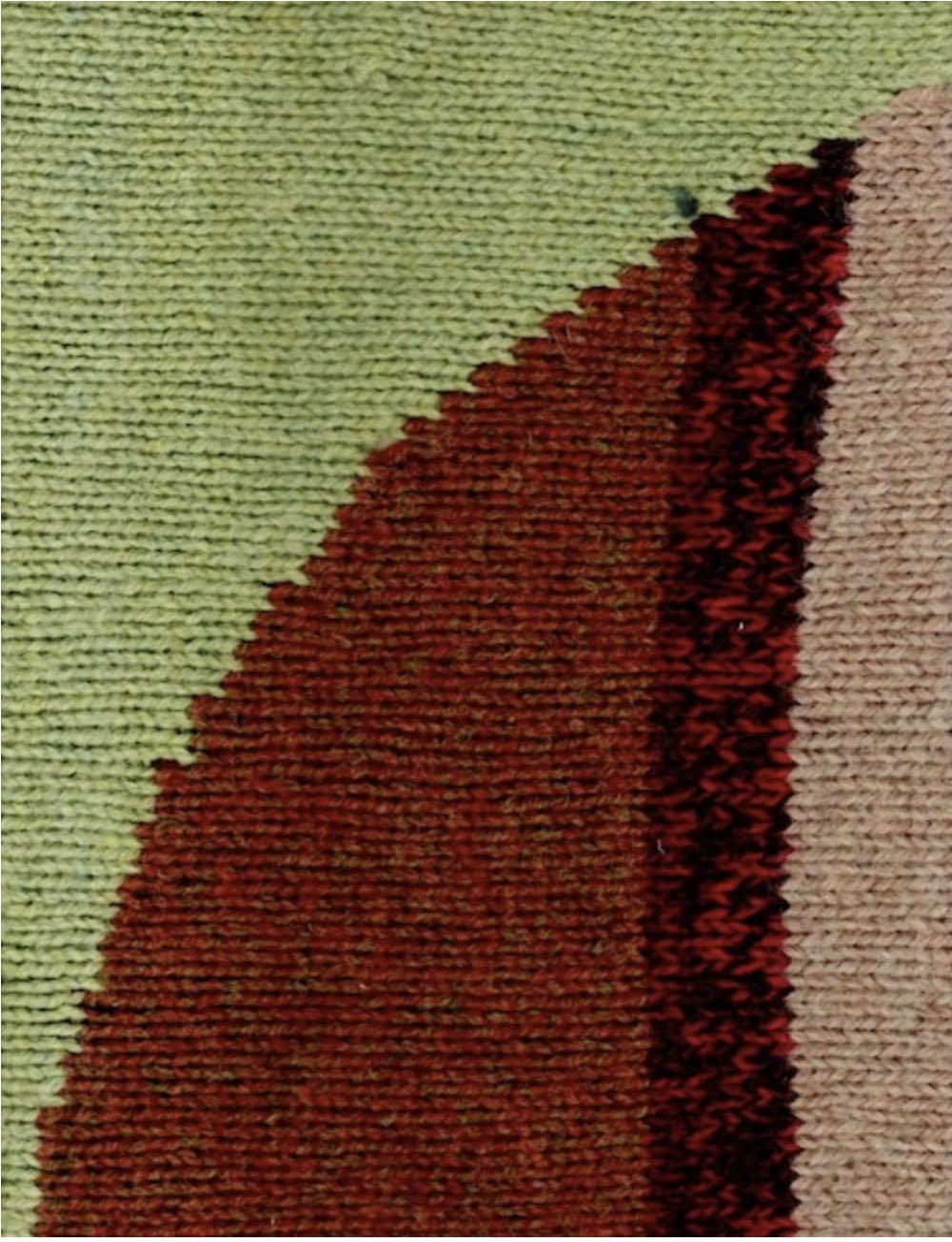 sweater33.jpg