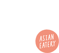 Lat14 Asian Eatery