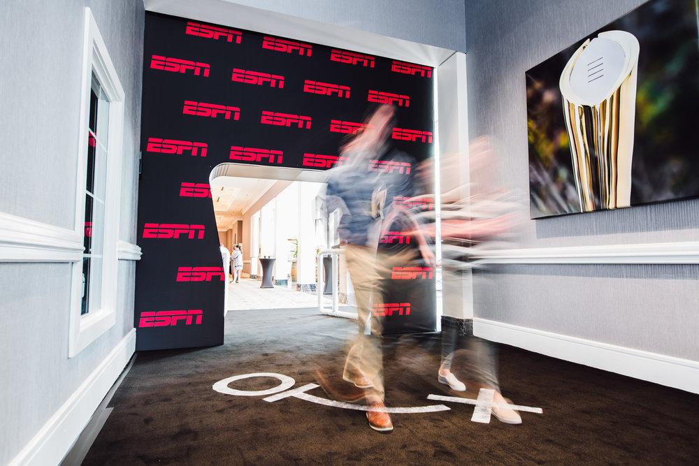 TWA_ESPN-43.jpg