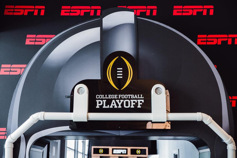 TWA_ESPN-60.jpg
