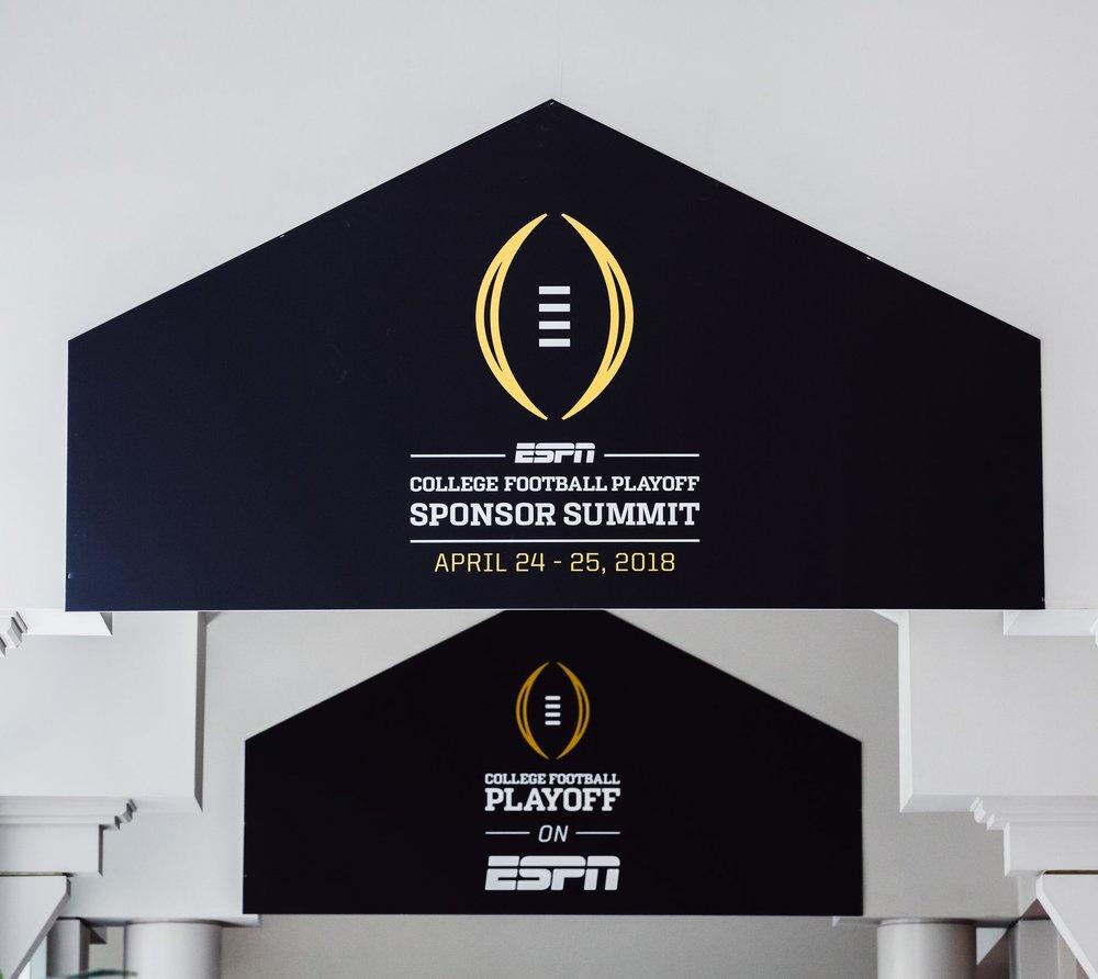 TWA_ESPN-3.jpg