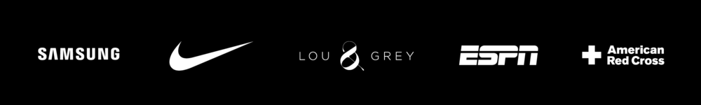 logos_1.png