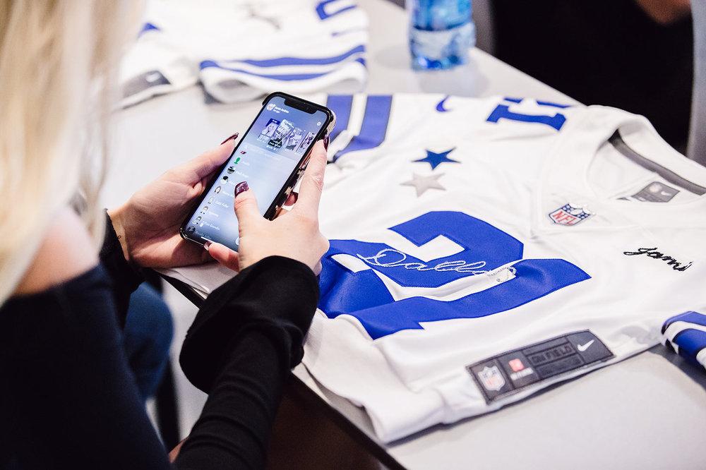 Nike_InfluencerEvent_FullRes-129.jpg