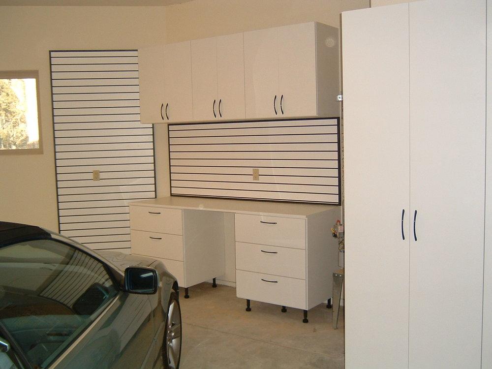 N Witt Garage 1 (5).JPG
