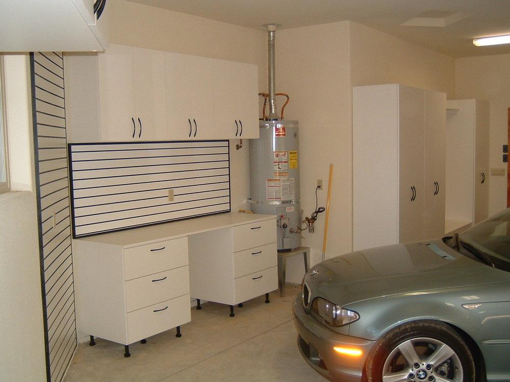 N Witt Garage 1 (8).JPG