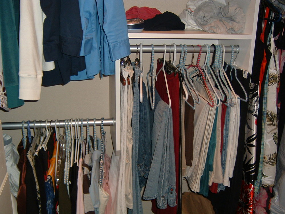 9-Nazaretta Closet .JPG
