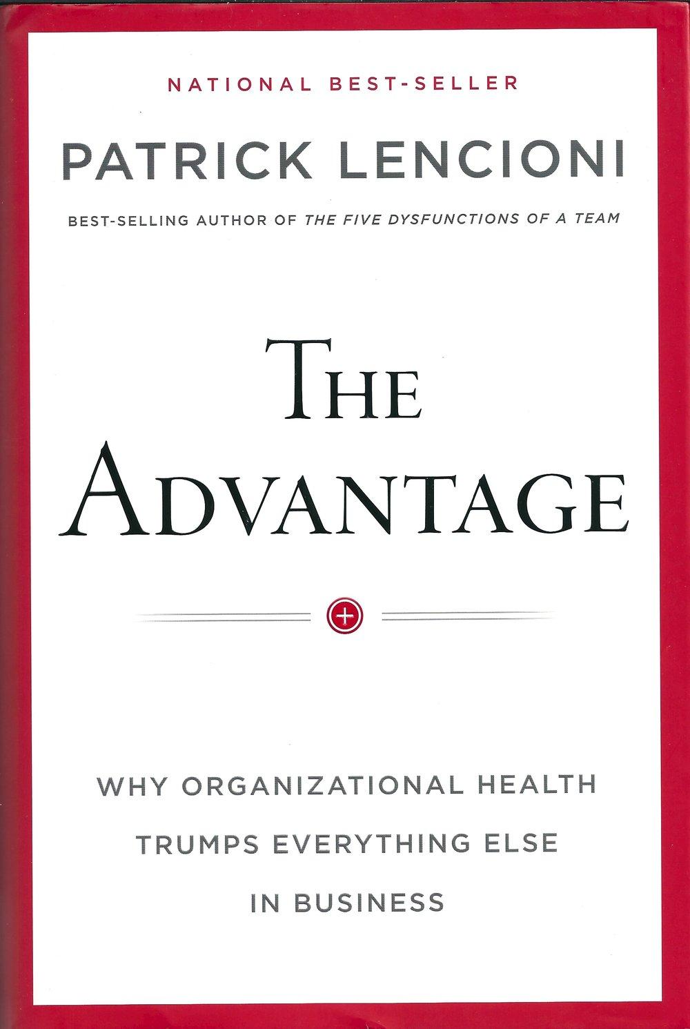 The Advantage_Cover.jpg